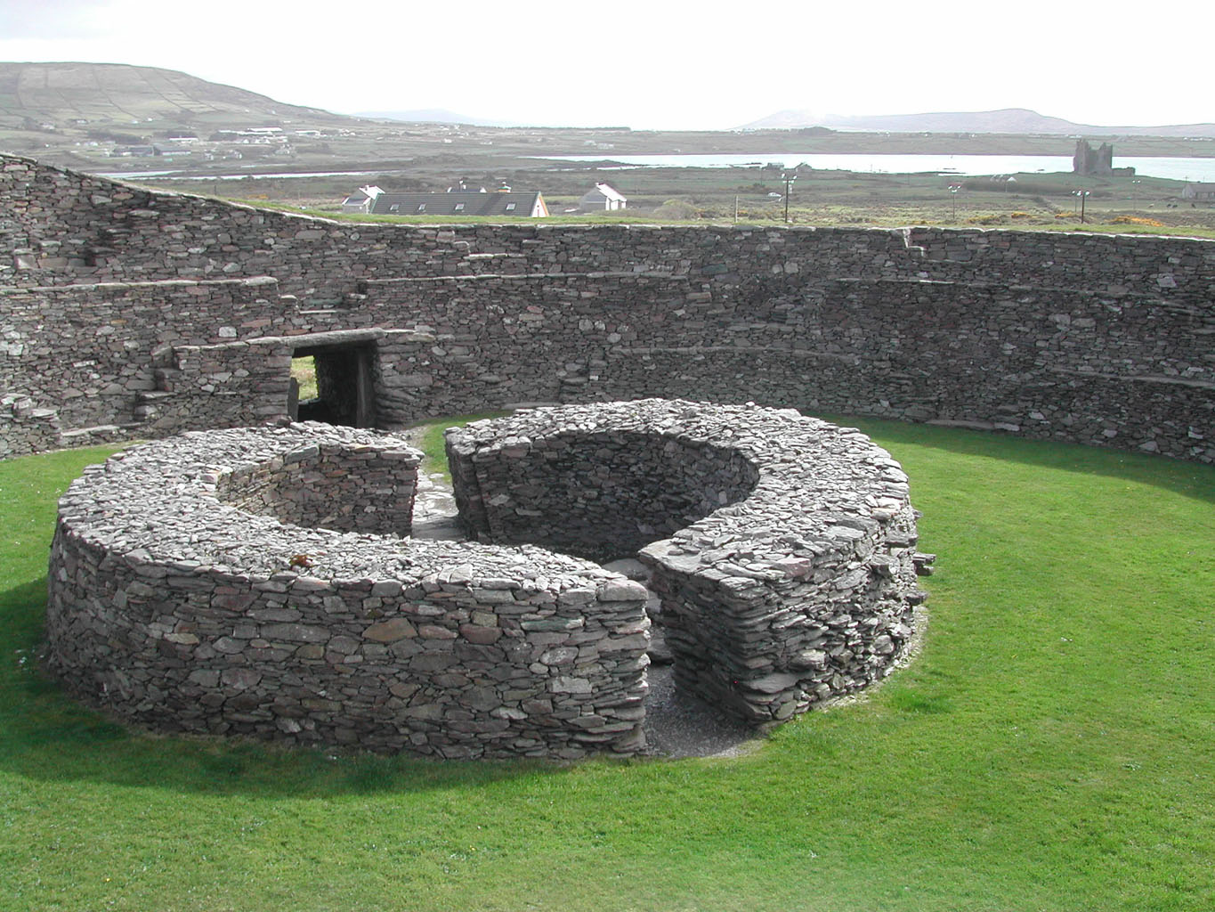 ageism in ireland Ireland: ireland, country of western europe occupying five-sixths of the westernmost major island of the british isles the country is noted for a rich heritage of culture and tradition that was linked initially to the gaelic language.
